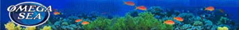 http://fragniappe.com/images_fragniappe/raffle/omegasea.png